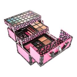 Летуаль чемоданы с косметикой