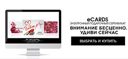 http://www.letu.ru/