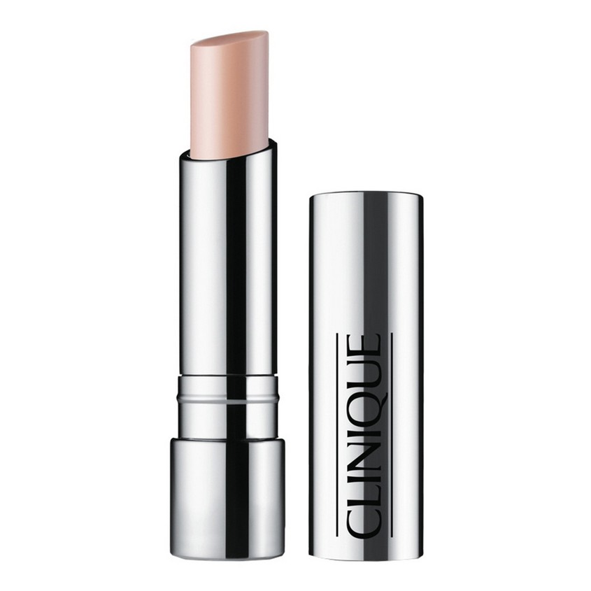 CLINIQUE Интенсивно восстанавливающее средство для губ Repairwear Intensive Lip Treatment