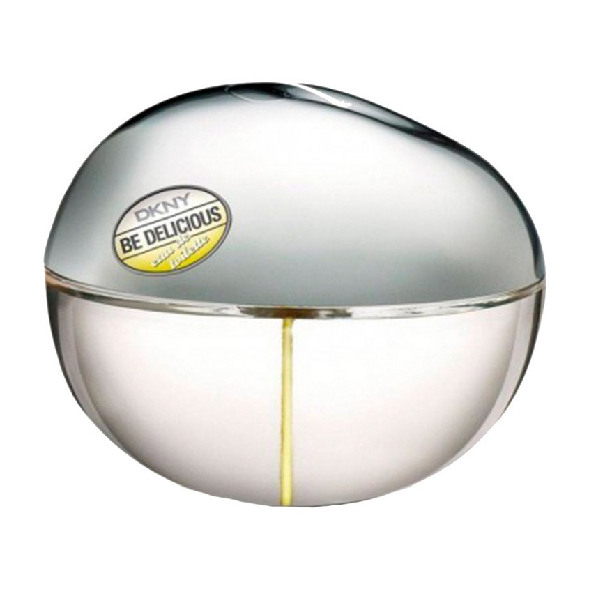 Купить DKNY Be Delicious Eau de Toilette