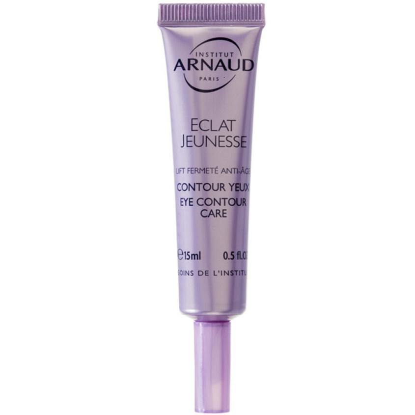 Купить со скидкой ARNAUD Средство для кожи вокруг глаз Eclat Jeunesse 15 мл