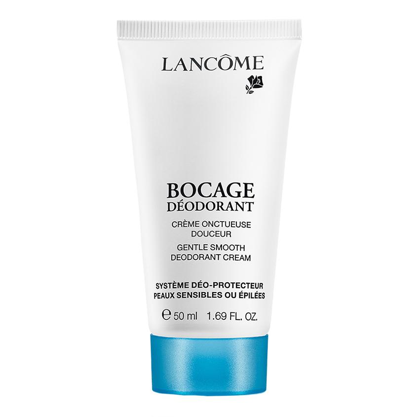 LANCOME Кремовый дезодорант Bocage