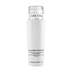 LANCOME ������ ��������� ������� Galatee Confort
