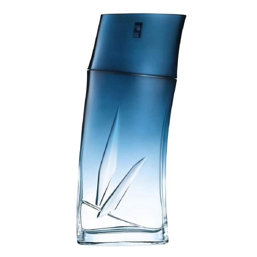 Купить KENZO HOMME Eau de Parfum