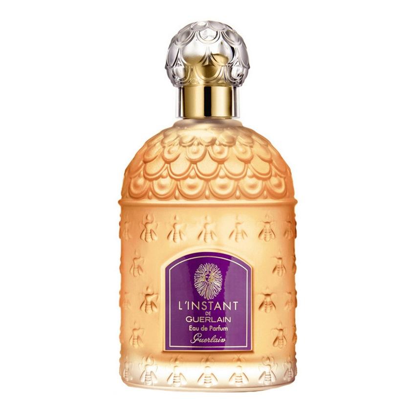 Купить GUERLAIN L'INSTANT DE GUERLAIN Eau de Parfum
