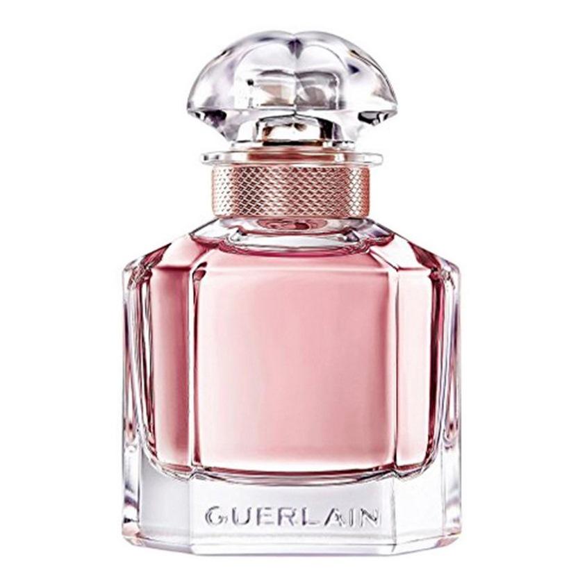 Купить GUERLAIN Mon Guerlain Florale