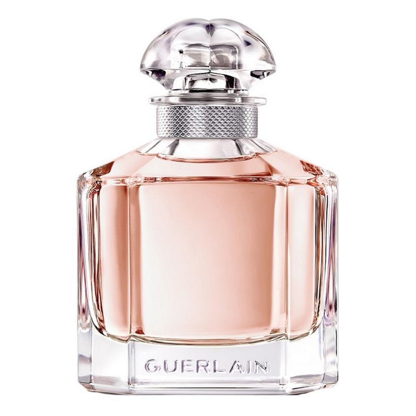 Купить GUERLAIN Mon Guerlain Eau de Toilette
