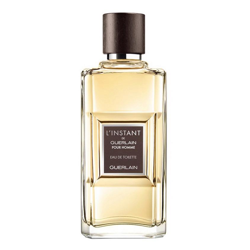 Купить GUERLAIN L'Instant Pour Homme