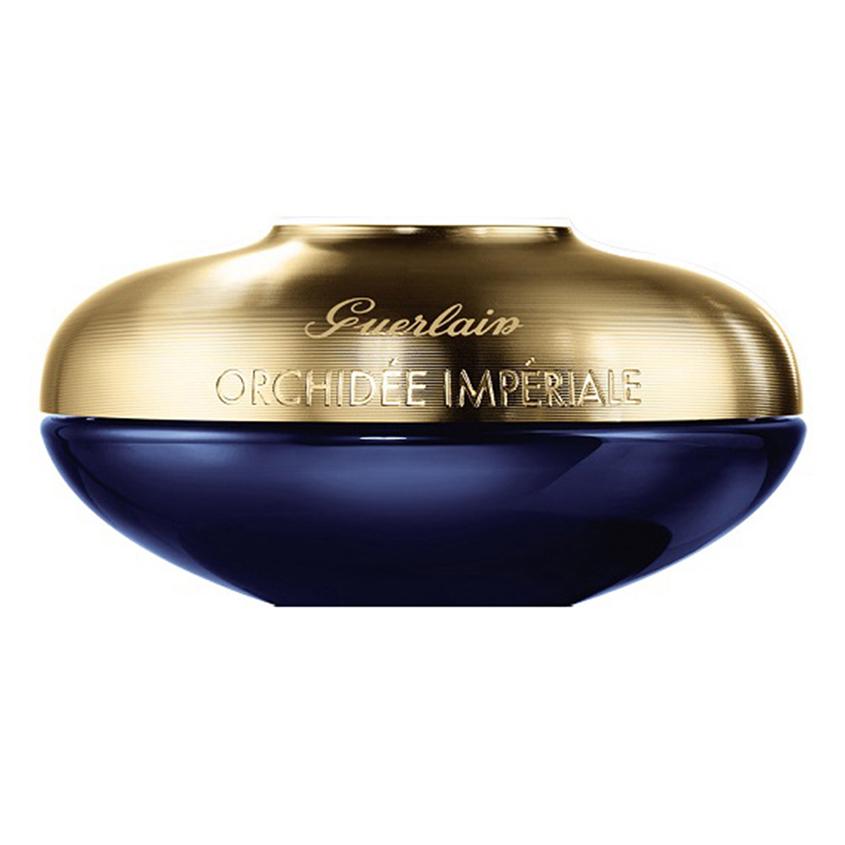 Купить GUERLAIN Крем для лица 4G Orchidee Imperiale