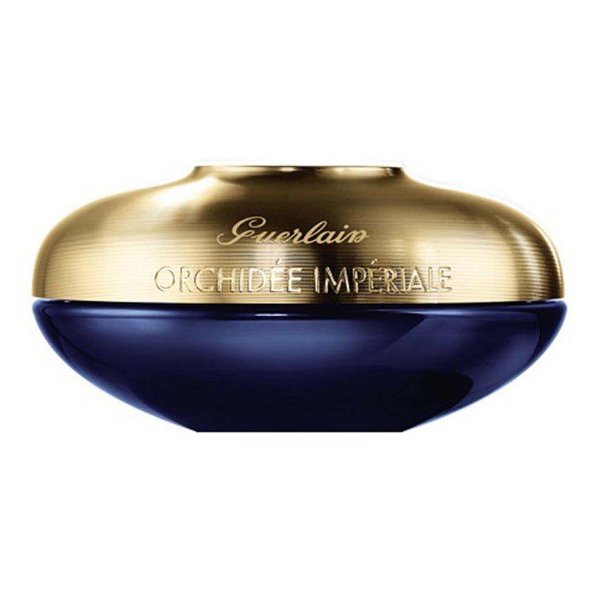 Купить GUERLAIN Насыщенный крем для лица ORCHIDEE IMPERIALE 4G