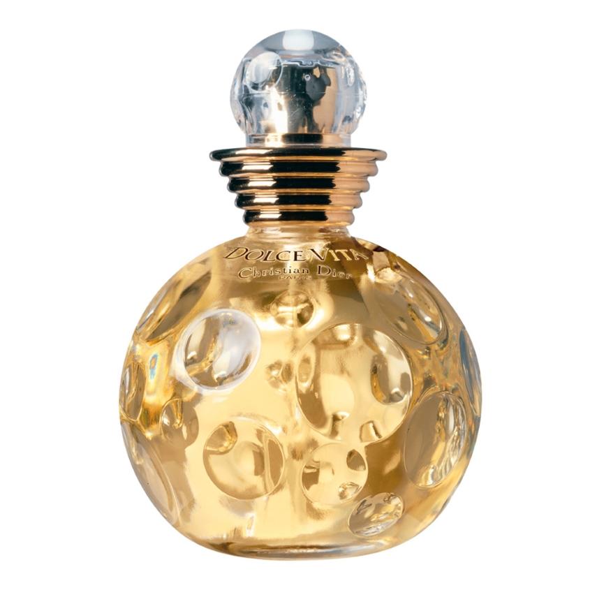 dolce vita parfym