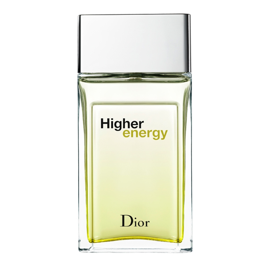 Купить DIOR Higher Energy