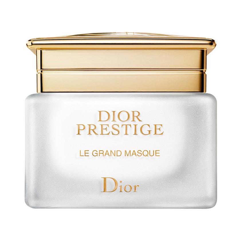 Купить DIOR Маска для лица Dior Prestige Le Grand