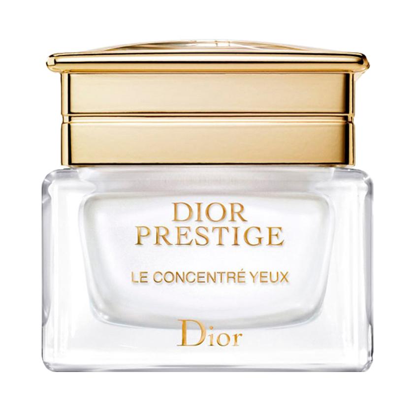 Купить DIOR Крем для области вокруг глаз Prestige Le Concentre