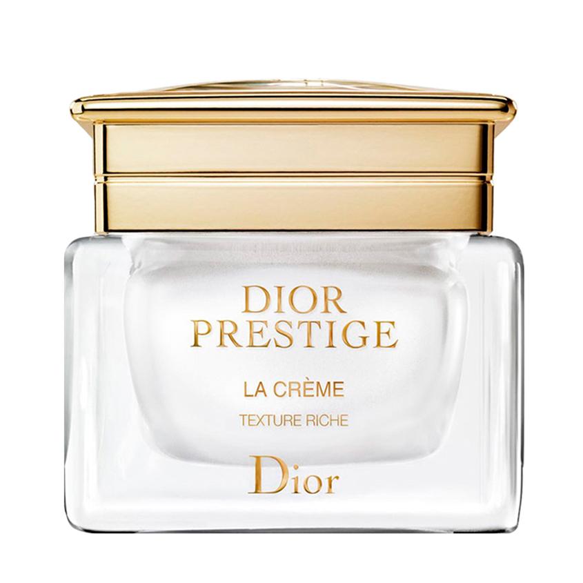 Купить DIOR Крем для лица Dior Prestige Rich Texture Creme