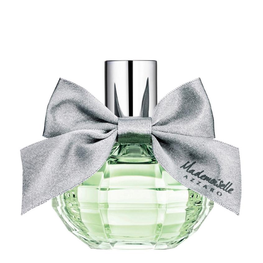 AZZARO Mademoiselle L\'eau Tres Florale
