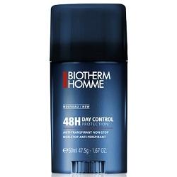 BIOTHERM BIOTHERM Дезодорант-стик для мужчин 50 г liberta дезодорант стик дезодорант стик