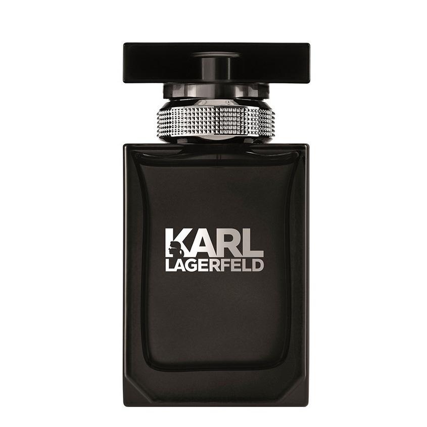 Купить KARL LAGERFELD for Him