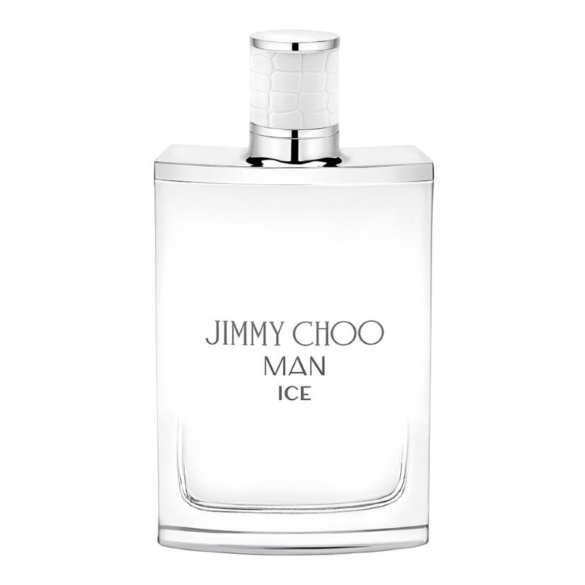 JIMMY CHOO Man Ice фото