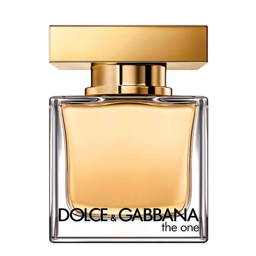Купить DOLCE&GABBANA The One Eau de Toilette