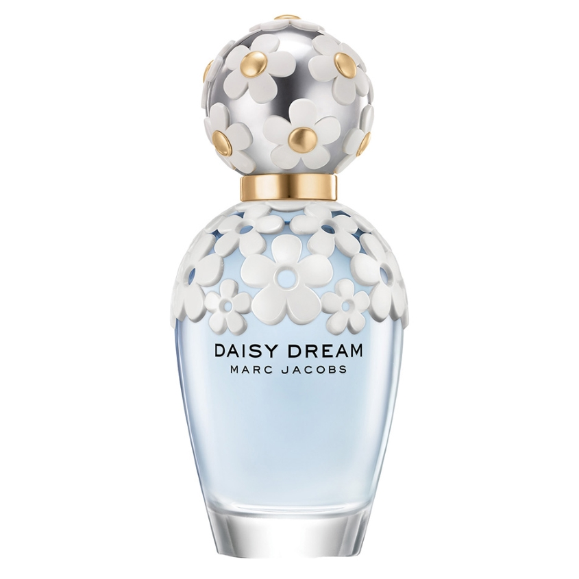 Купить MARC JACOBS Daisy Dream