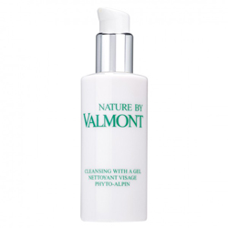 VALMONT Очищающий гель CLEANSING WITH A GEL