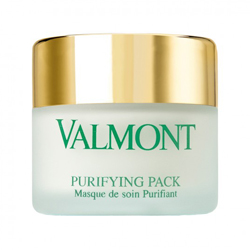 VALMONT Очищающая маска PURIFYING PACK 50 мл