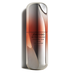 SHISEIDO �������-��������� ������������ �������� LiftDynamics Bio-Performance 30 ��