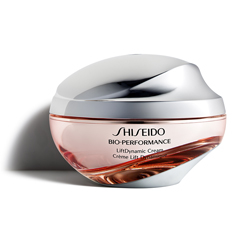 SHISEIDO �������-���� ������������ �������� LiftDynamics Bio-Performance 50 ��