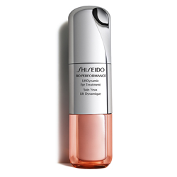 SHISEIDO �������-���� ������������ �������� ��� ���� ������ ���� LiftDynamics Bio-Performance 15 ��