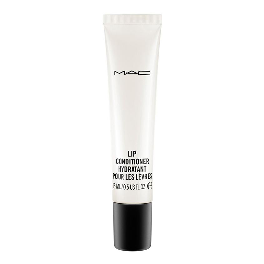 MAC Бальзам для губ в тюбике Lip Conditioners