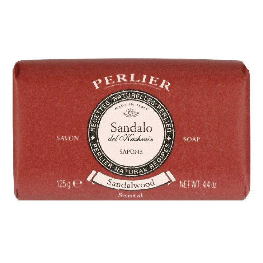 Купить PERLIER Мыло для рук Сандал