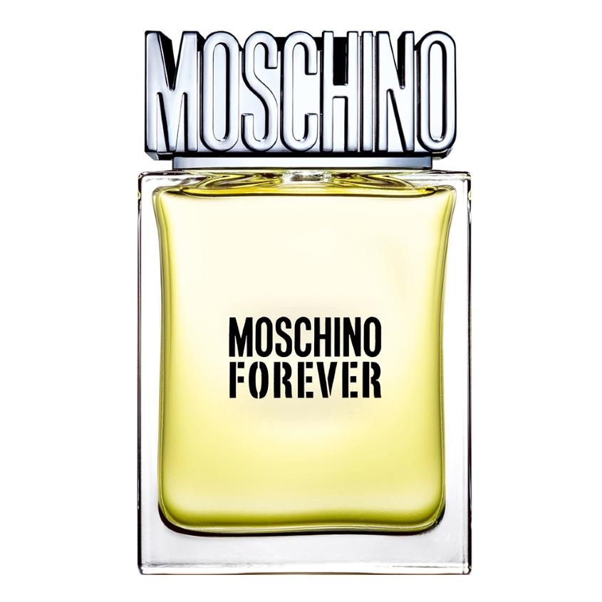 Купить MOSCHINO Forever