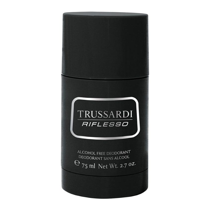 TRUSSARDI Дезодорант-стик Riflesso