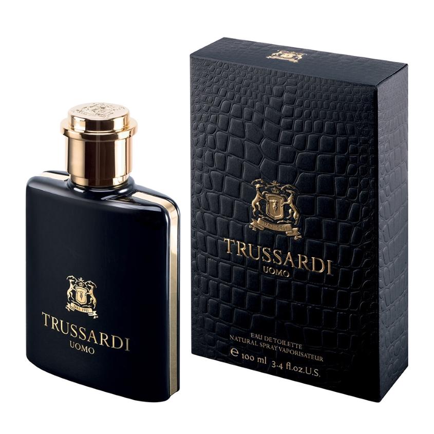 сравнить цены в магазинах на мужской парфюм