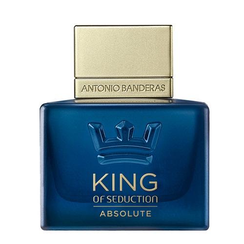 фаренгейт парфюм мужской цена в летуаль