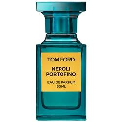 TOM FORD TOM FORD Neroli Portofino Парфюмерная вода, спрей 50 мл недорого