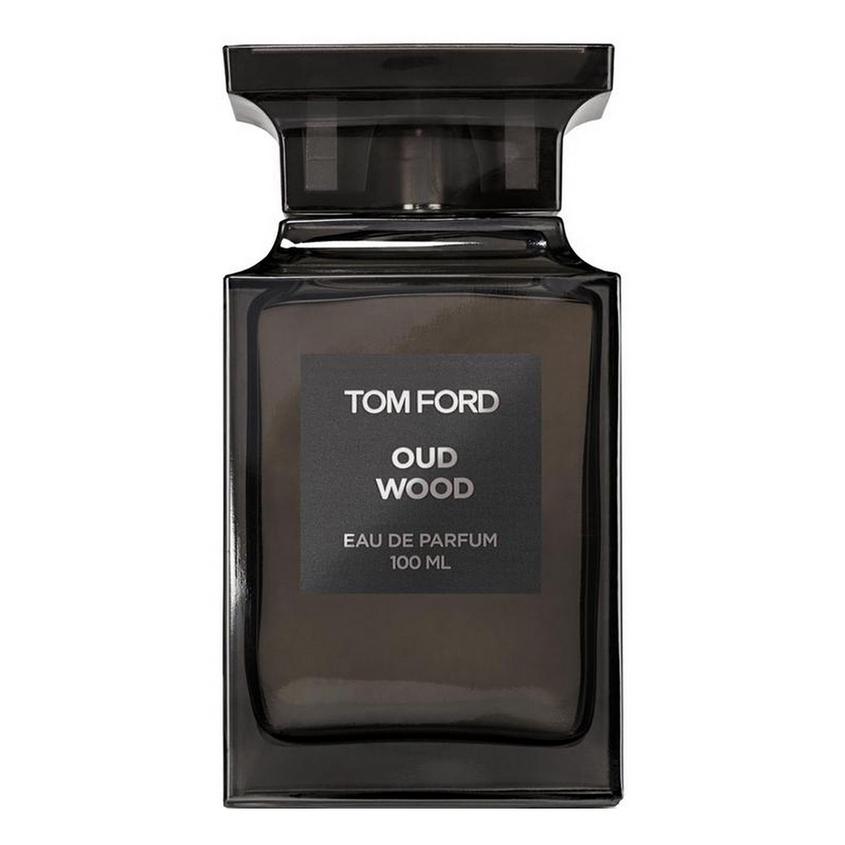 Купить TOM FORD Oud Wood