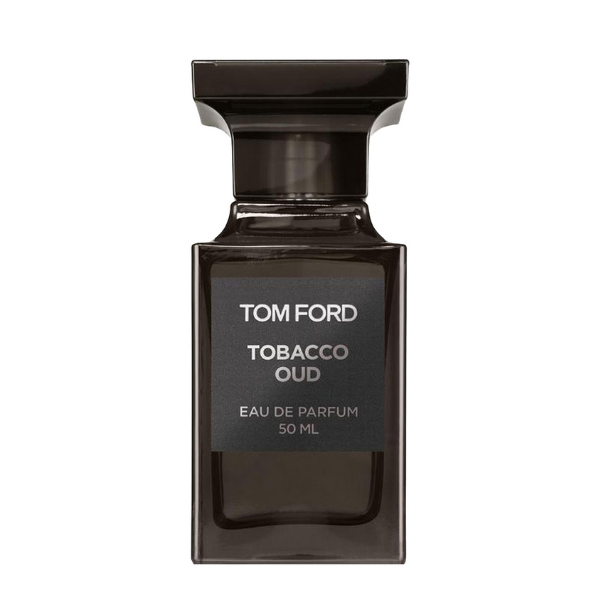 TOM FORD Tobacco Oud.