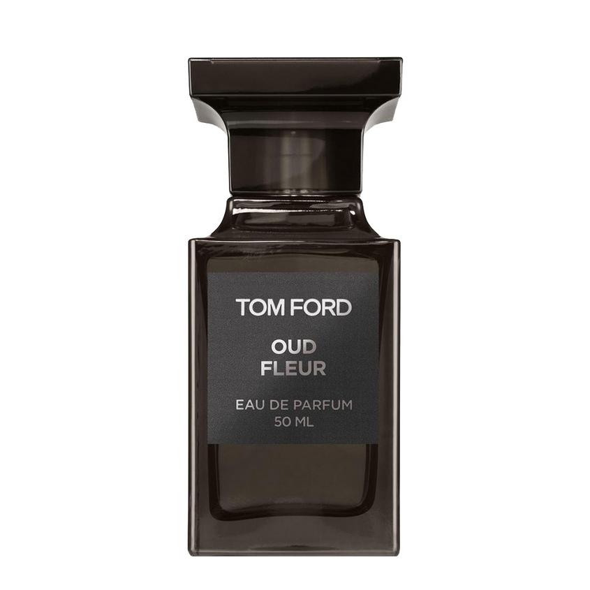 Купить TOM FORD Oud Fleur