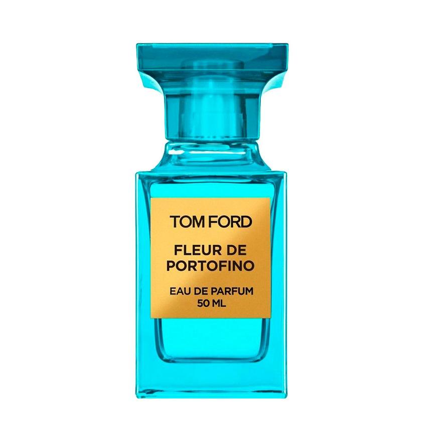 Купить TOM FORD Fleur De Portofino