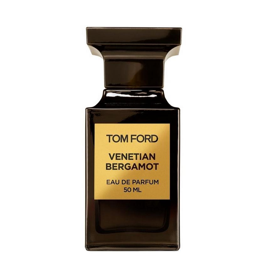 TOM FORD Venetian Bergamot.