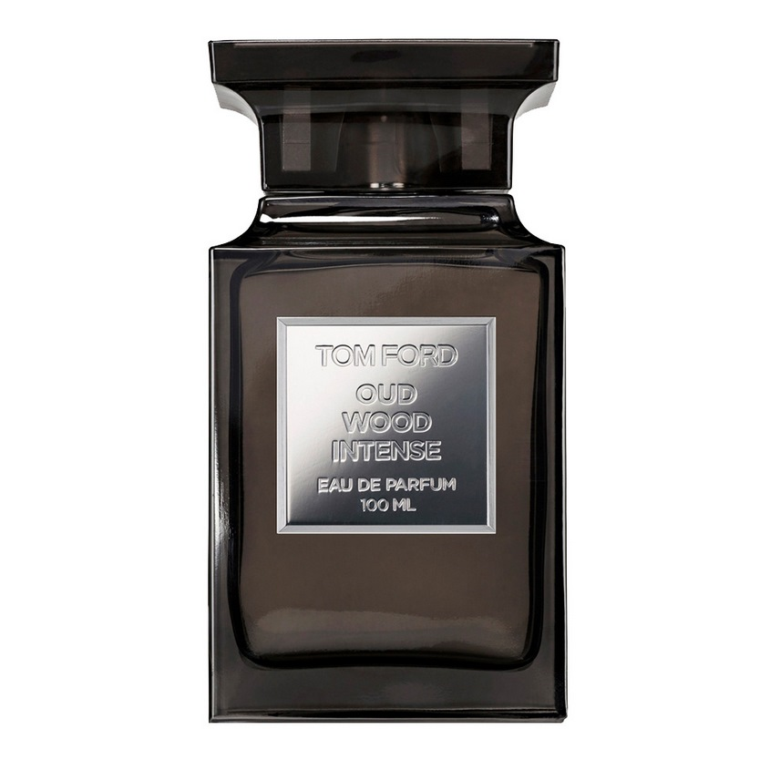 TOM FORD Oud Wood Intense.