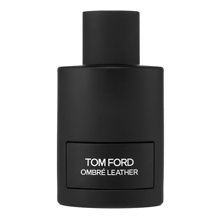 TOM FORD Ombre Leather фото