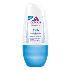 ADIDAS Роликовый дезодорант-антиперспирант Fresh