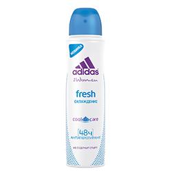 ADIDAS ����������-�������������� Fresh 150 ��, �����