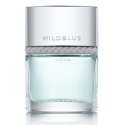 BANANA REPUBLIC Wildblue Aqua ��������� ����, ����� 30 ��