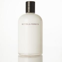BOTTEGA VENETA Лосьон для тела Bottega Veneta 200 мл