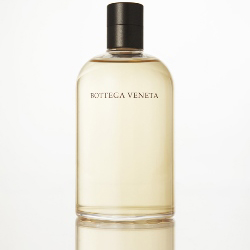 BOTTEGA VENETA BOTTEGA VENETA Гель для душа Bottega Veneta 200 мл