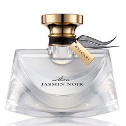 BVLGARI Mon Jasmin Noir Парфюмерная вода, спрей 50 мл